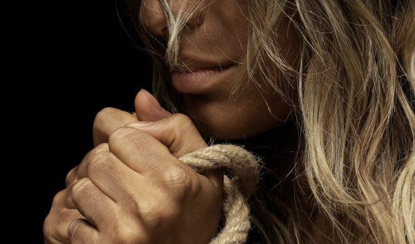 DAR AL REAYA- Female torture chambers in Saudi Arabia